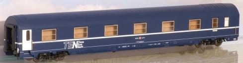 acm50592 (2)