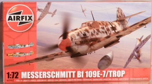 air02062