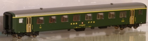 bra65200