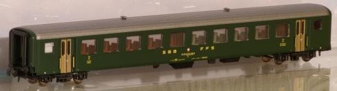 bra65202