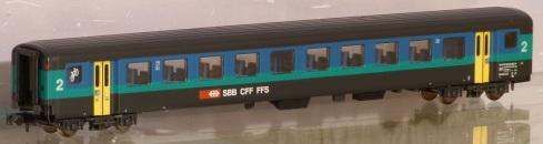 bra65204