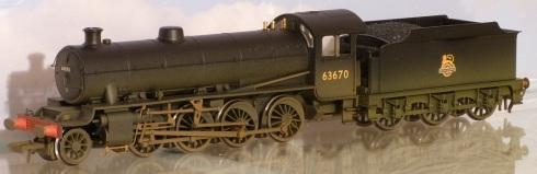 horr3089 (2)