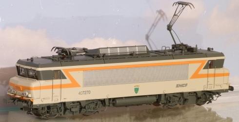 lsm10201