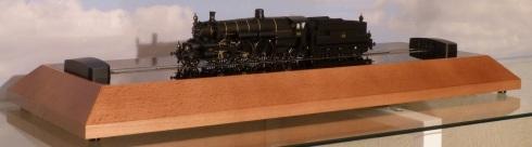 roc63318 (3)