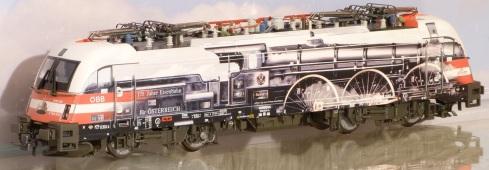 roc72443 (2)