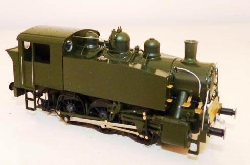 030 TU Prototype N-¦1 (5)