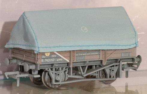bac33080d