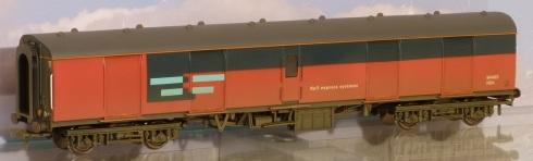 bac39200c