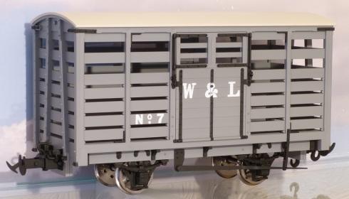 bmsr19-22a7
