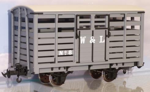 bmsr19-22a8