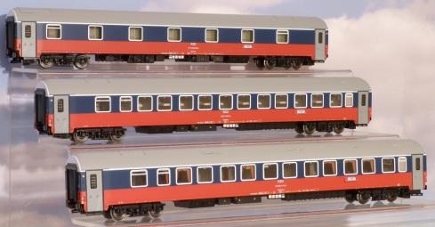 lsm48026