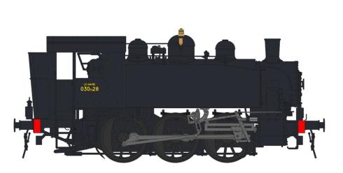 MB-008