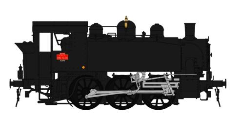 MB-010