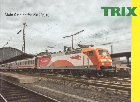 trx18481