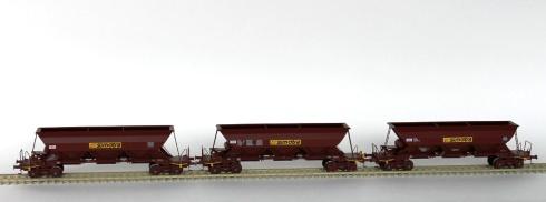 WB-122.1