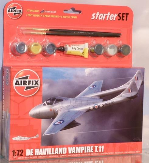 air55204