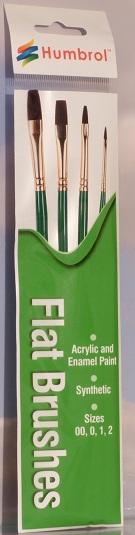 humag4302