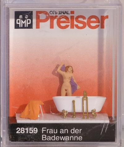 pre28159