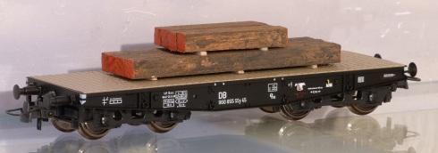 roc66729
