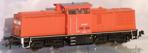 roc72830