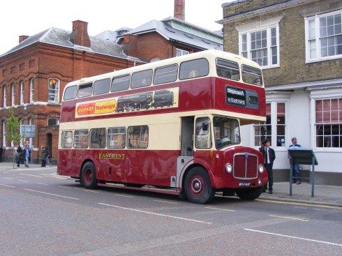 Faversham 18.05.13 033