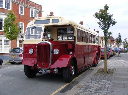 Faversham 18.05.13 040
