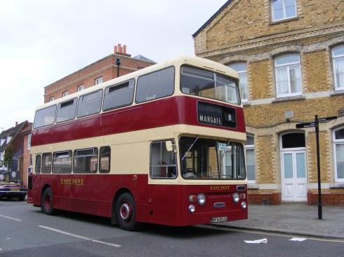 Faversham 18.05.13 088