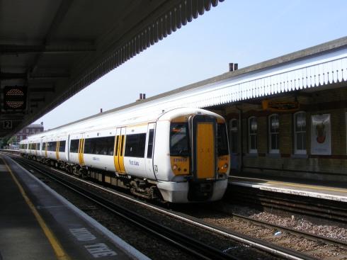 Faversham 19.06.13 083