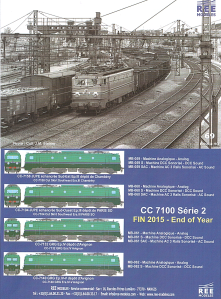 cc7100-1