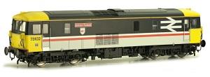 HK-73102