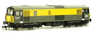 HK-73138