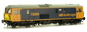 HK-73206
