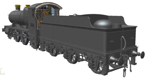 43xx-v1-cad-1