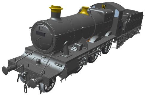 43xx-v2-cad