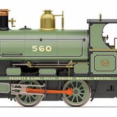 r3615