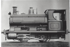 w658_1072003_peckett5601751web